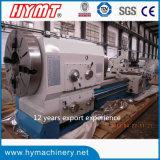 Machine tools(lathe machine,radial drilling)