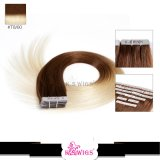 New Arrival Tape Hair, Tape in Real Human Hair Extension