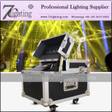 600W Haze Machine Make Stage Lighting Visible for DJ Disco