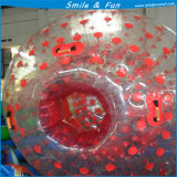 Cheap Waholesale Inflatable Zorb Ball Track