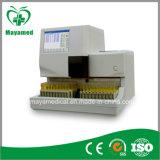 My-B016 Automatic Urine Analyzer
