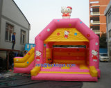 Amusement Inflatable Game for Amusenment Park (A315)