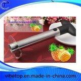Stainless Steel Fruit Peeler Pineapple Slicer Cutter