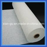 XIANGU PRODUCTS