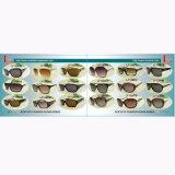 Casaul General Acetate Optical Full Frame for Myopia