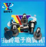 Samsung Sm421 16mm Feeder Interval Screw