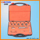 HSS Annular Cutter Set (DNHX)