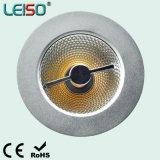 LED Ar70 7W CREE Chips 98ra Patent Lights (LS-S607)