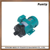 Wholesale Magnetic High Pressure Drive Pump