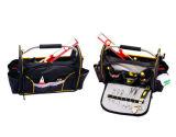 Tool Bag / Hand Tool Bag / Hand Tool / Toolbag