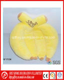 Funny Soft Banana Toy for Holiday Gift