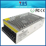 Ce Approved 300W 12V 25A Single Output LED Switching Power Supply for CCTV Power Supply
