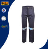 Workweartrouser/ Mens Trouser/ High Visibility Trouser