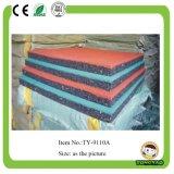 New Design Outdoor Rubber Mat (TY-9110A)