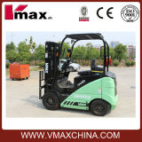 2.0ton Electric Forklift for Sale with Standard Installment