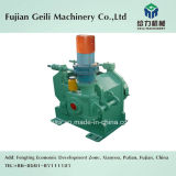 Dummy Bar Storage Device for Continuous Casting Plant