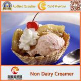 Ice Cream Powder Cream Powder Whipped Cream Powder