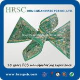 Casino PCB, Printed Circuit Board Manufacturer