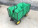 Utility Wagon Yard Garden Cart