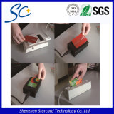 125kHz-13.56MHz Smart RFID Card