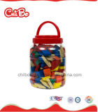 Building Block for Children (CB-ED022-Y)