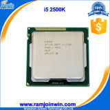 Processor LGA1155 Core I5 2500k CPU