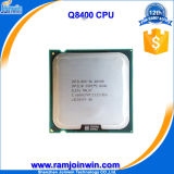 Q8400 Quad Core LGA775 Socket CPU Processor in China