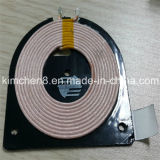Qi Wireless Charger Coil for Samsung Galaxy S6