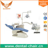 Cheap Dental Chair Dental Floss Dental Unit Dental Equipment