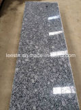 Cheapest Popular Polished Sea Wave Granite on Promotion
