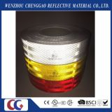 Adhesive Truck Reflective Tape with Same Quality as 3m