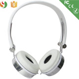 High Quality Best Selling Computer Headphone