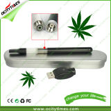 Disposable E Cigarette 510 Cbd Oil Atomizer Ocitytimes Atomizer Ecig