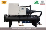 Aw Series Industrial Water Chiller (AW-05)