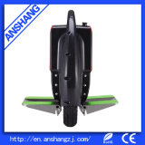 Electric Chargable Self Balancing Unicycle Wth Patent