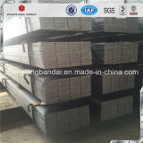 High Strength High Quality Mild Steel Flat Bar Size with Better Price
