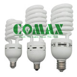 T5 Half Spiral 85W High Power Energy Saving Lamp