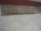Stone Cage Nets /Gabion Box (factory)