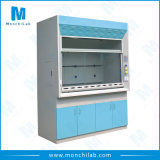 Laboratory Equipment Metal Exhaust Fume Hood