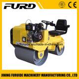 1 Ton Tandem Vibratory Roller (FYL-850S)