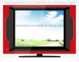 17 Inch PC Monitor LCD TV Color TV LED Television