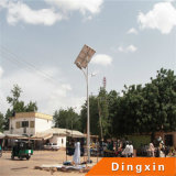 36W Solar Lamp Used for 6m Solar LED Street Lamp