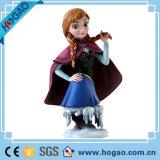 Showcase Frozen Elsa Princess Resin