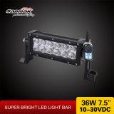 12PCS Us CREE LED Remote Flashlight LED Light Bar
