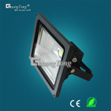 Factory High Power IP66 LED Outdoor Lighting 30W LED Floodlight