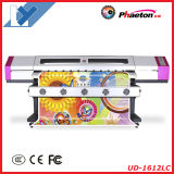 1.6m Galaxy Dx5 Head Large Format Eco Solvent Indoor Printer (UD-1612)