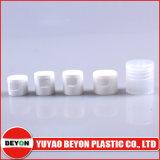 PP Plastic Flip Top Cap (ZY04-A007)