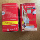 Natural Max Slimming New Extra Herbal Weight Loss Diet Pills