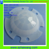 PIR Sensor Fresnel Lens for Body Purpose Pyroelectric (HW-8603)