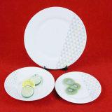 Yamasen Shape Porcelain Tableware High Quality Pakistan Tableware